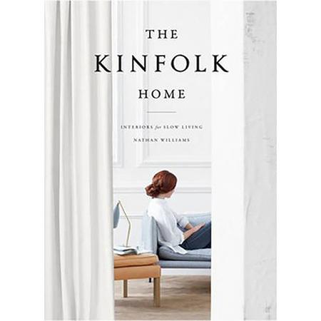 02 kinfolk home