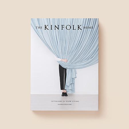 04 kinfolk home