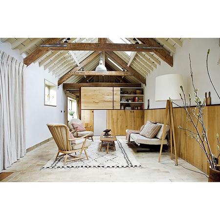 buch zum schm kern 39 scandinavian modern 39. Black Bedroom Furniture Sets. Home Design Ideas