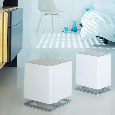 f r kleine r ume luftbefeuchter 39 oskar little 39. Black Bedroom Furniture Sets. Home Design Ideas