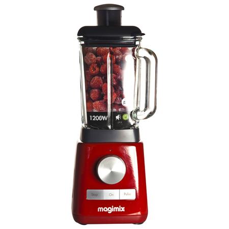 Magimix blender 2