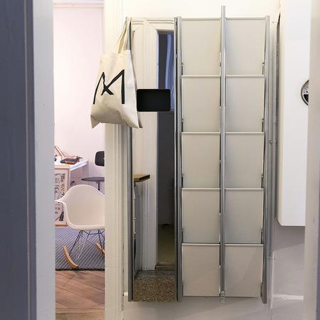 01 lehni moorisstudio garderobe 20(1) 1