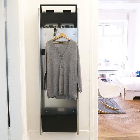 05 lehni moorisstudio garderobe 20(1)