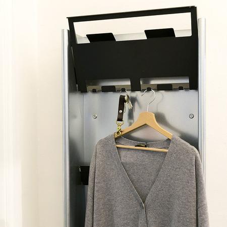 06 lehni moorisstudio garderobe