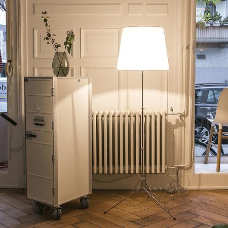 25 pallucco gilda lampe