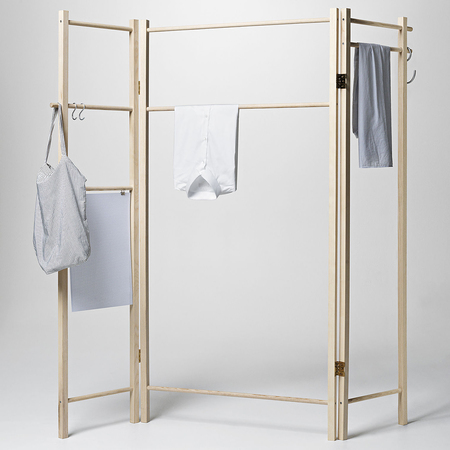 paravan 360 von 39 nomess 39. Black Bedroom Furniture Sets. Home Design Ideas