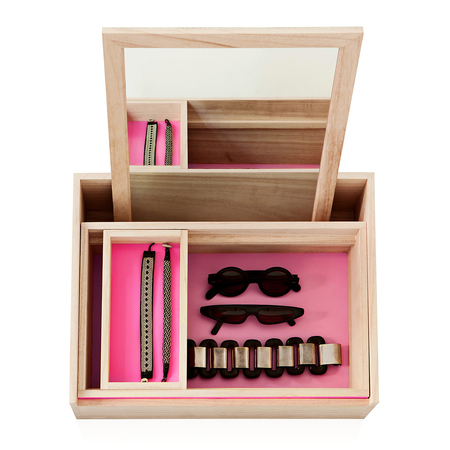 Balsabox personal pink 2