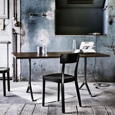 Tisch Savoy Horgenglarus