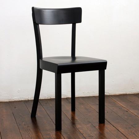 Frankfurter kuechenstuhl schwarz 1200x1200