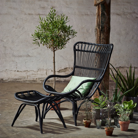 Sessel Monet Sika Chair