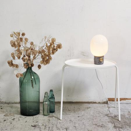 Mooris jwda betonlampe 01