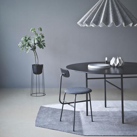 Tisch Snaregade Rund Menu