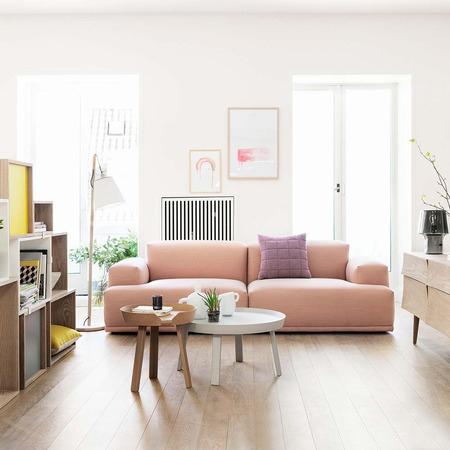 Stacked retail livingroom 2 4mb