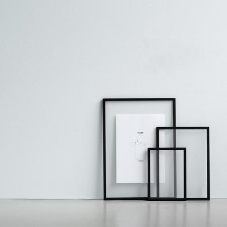 Rahmen Frame Moebe