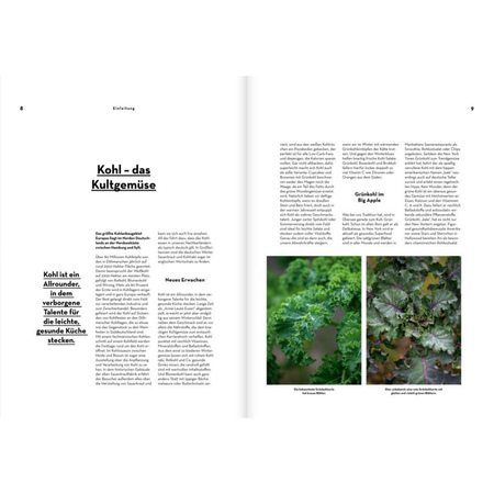 Seite 01
