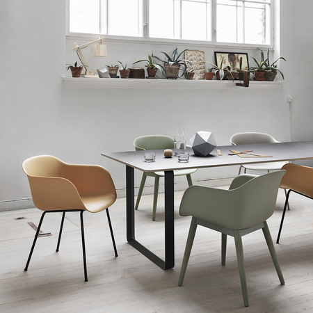 Fiber 20chairs 70 70 20table mid