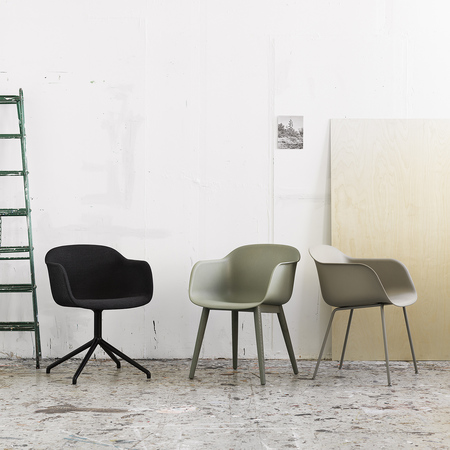 Fiber chair remix 20183 dusty 20green grey