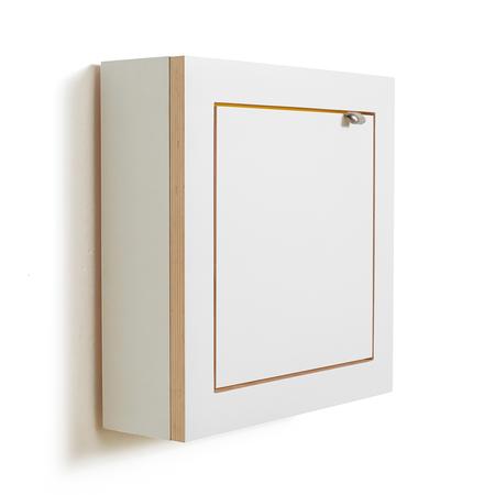 schminkschrank mit beleuchtung 39 schminkt nk 39. Black Bedroom Furniture Sets. Home Design Ideas