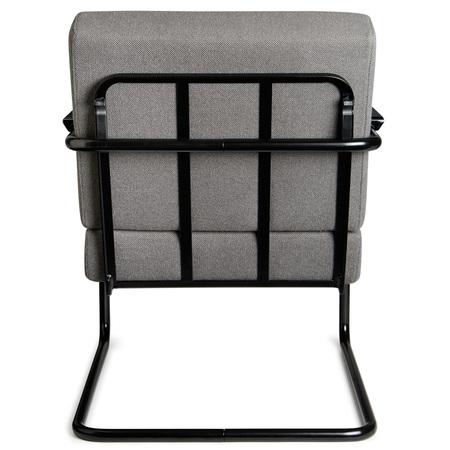 1435 moser fauteuil hinten rahmen schwarz 6970 cmyk