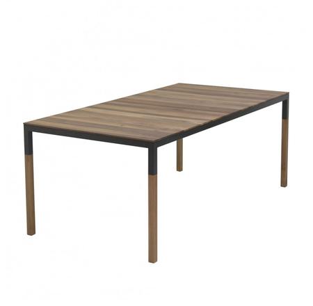 Pilat Tiemen Tisch 1