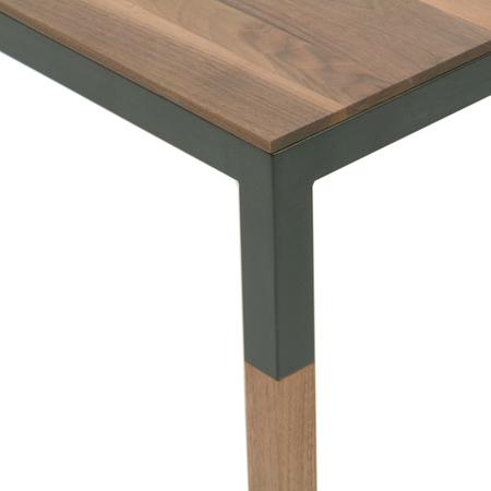 Pilat Tiemen Tisch 3