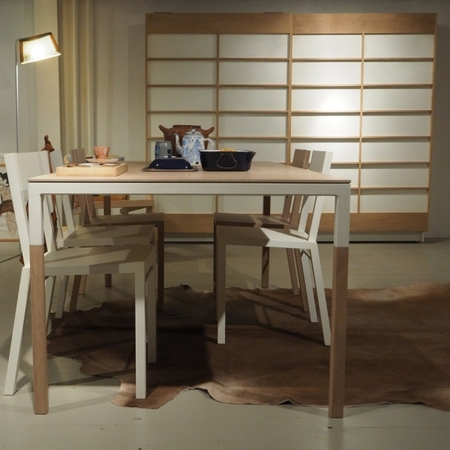 Pilat Tiemen Tisch 4