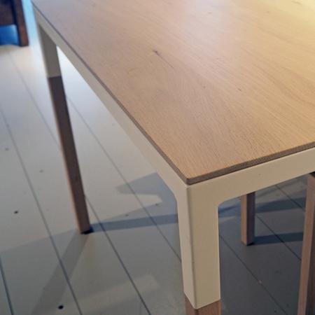 Pilat Tiemen Tisch 7
