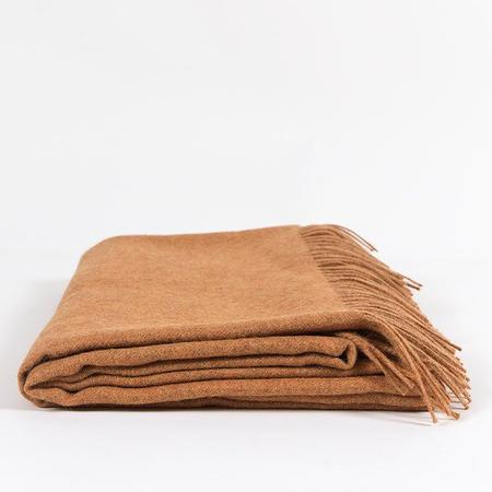 Baby alpaca throws amber xl baby alpaca throws shawls 200cm 78 2 1024x1024