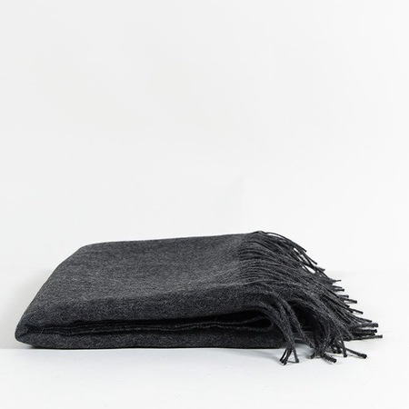 Baby alpaca throws dark gray xl baby alpaca throws shawls 200cm 78 2 1024x1024