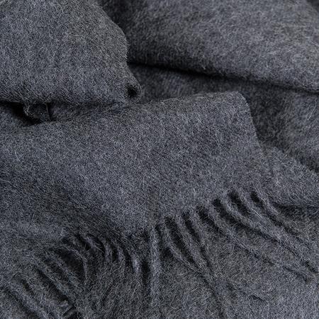Baby alpaca throws dark gray xl baby alpaca throws shawls 200cm 78 1 1024x1024