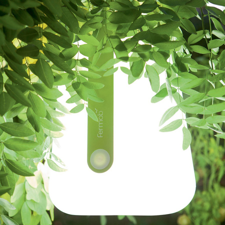 Fermob lampe balad amb 1