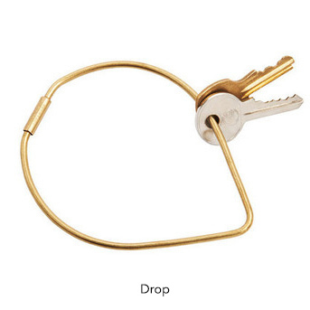 Keychaindrop grande 4913246e 0998 4bf7 be98 af227280d85c large