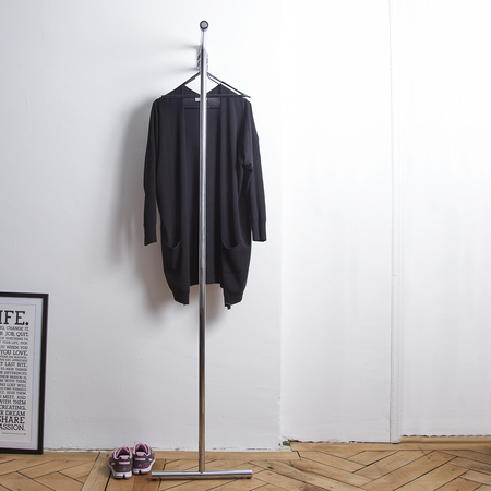 Snap Garderobe von Mox
