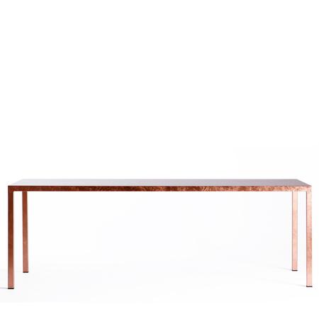 Tisch 140cm 'Tavolo' 01