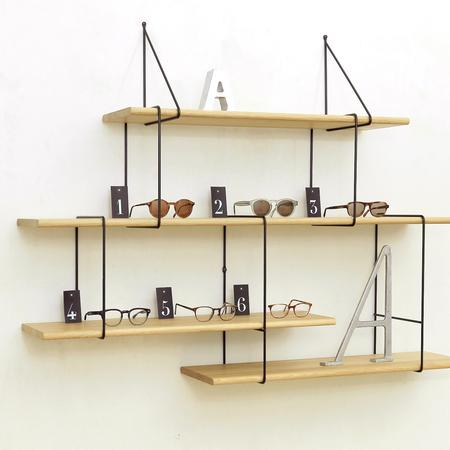 Regal Link Set2 Studio Hausen