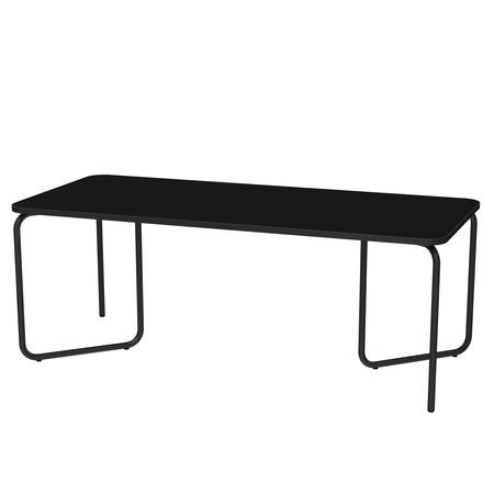 Tischsystem 'Helios' 05