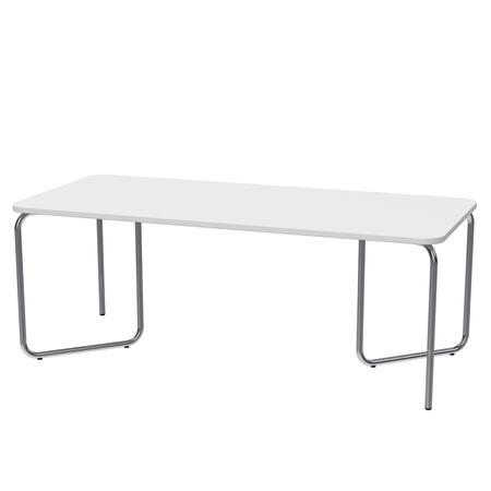 Tischsystem 'Helios' 03