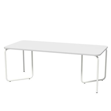 Tischsystem 'Helios' 02