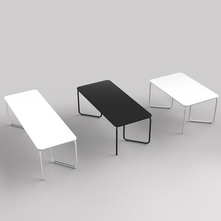 Tischsystem 'Helios' 01