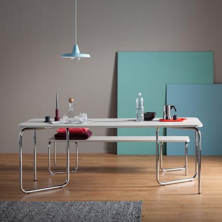 Tisch Helios 01