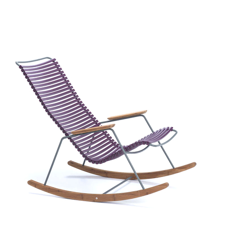 schaukelstuhl 39 click 39. Black Bedroom Furniture Sets. Home Design Ideas