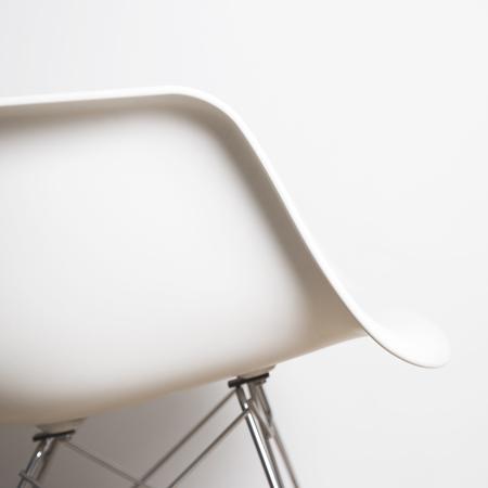 Eames Rocking Chair Mood 06