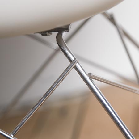 Eames Rocking Chair Mood 05