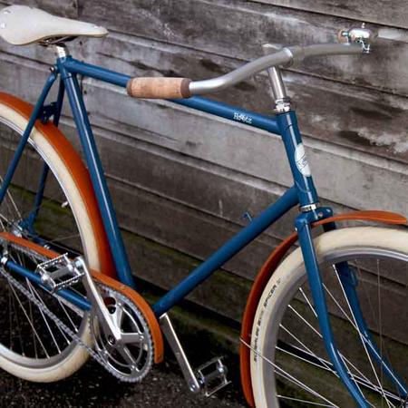 city bike 39 vigour 39 f r herren. Black Bedroom Furniture Sets. Home Design Ideas