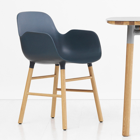 Form chair catalogue 24