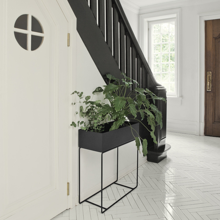 Plant Box Ferm Living