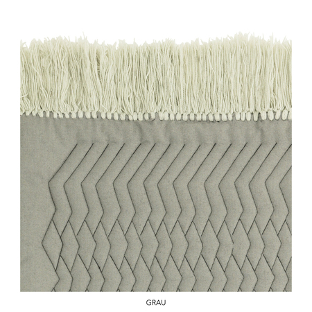 602449 trace rug grey 4 detail