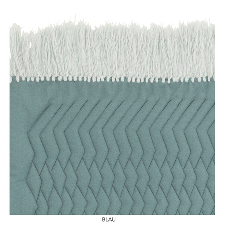602450 trace rug blue 4 detail