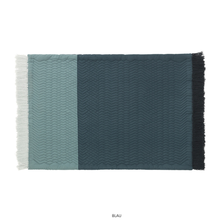 602450 trace rug blue 1 front