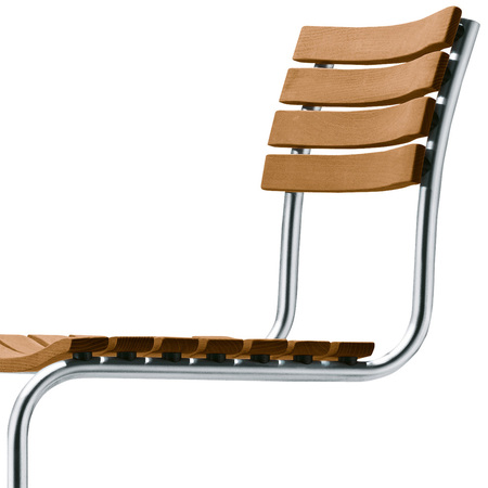 freischwinger 39 s 40 39 f r draussen. Black Bedroom Furniture Sets. Home Design Ideas